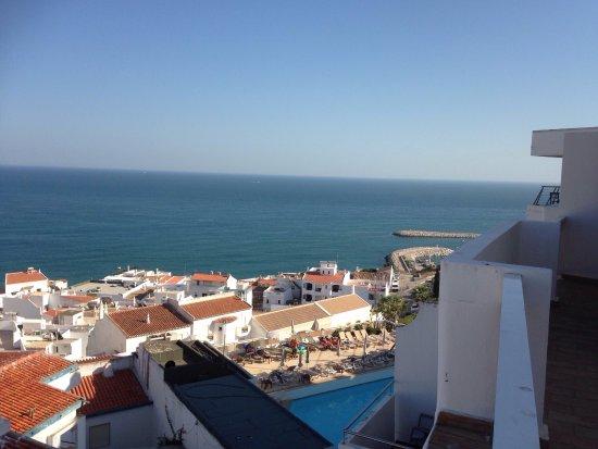 Boa Vista Hotel And Spa Albufeira Tripadvisor