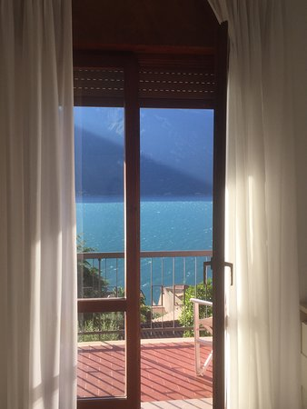 Villa La Gardenia & Villa Oleandra: photo7.jpg