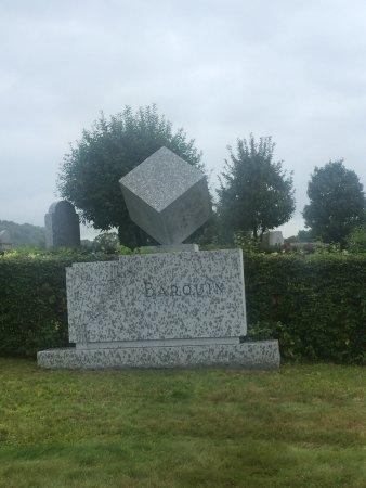 Barre, VT: photo1.jpg