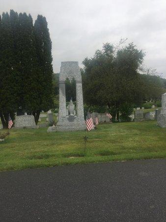 Barre, VT: photo2.jpg