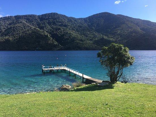 Picton, New Zealand: photo9.jpg