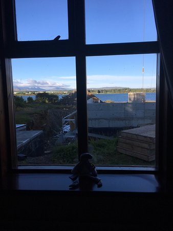 Kopavogur, IJsland: photo3.jpg