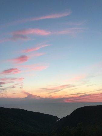 Cabot Trail: photo0.jpg