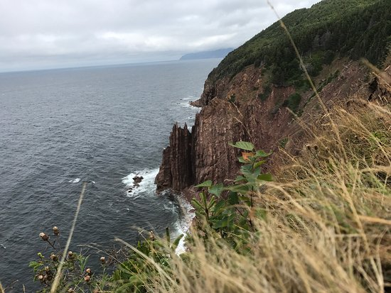 Cabot Trail: photo3.jpg