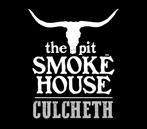Widnes, UK: The Pit Smokehouse - Culcheth Branch