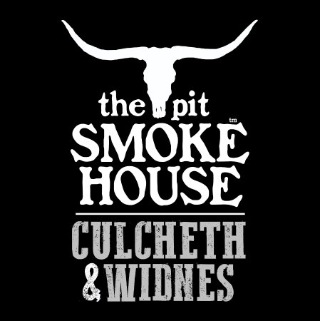 The Pit Smokehouse - Culcheth & Widnes Branch