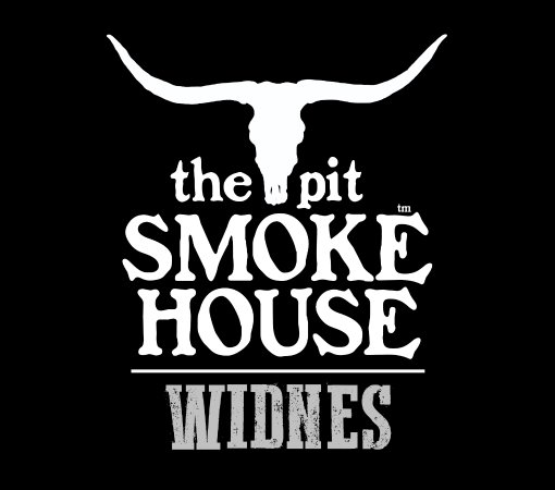 The Pit Smokehouse - Widnes Branch