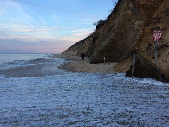 Coast Guard Beach: photo0.jpg
