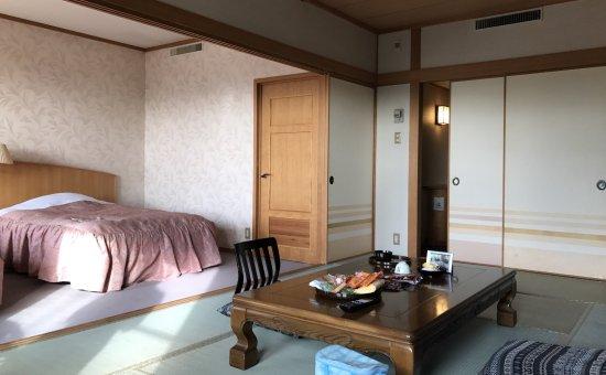 Otofuke-cho, Japão: photo0.jpg