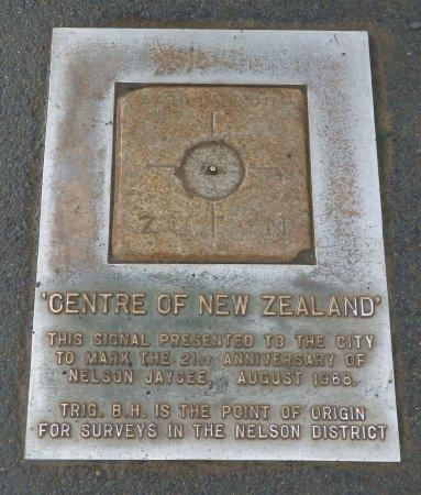 Nelson, New Zealand: photo0.jpg