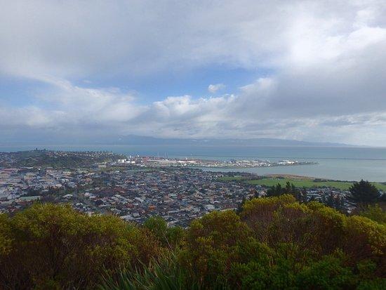 Nelson, New Zealand: photo5.jpg