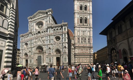 Piazza del Duomo: photo3.jpg