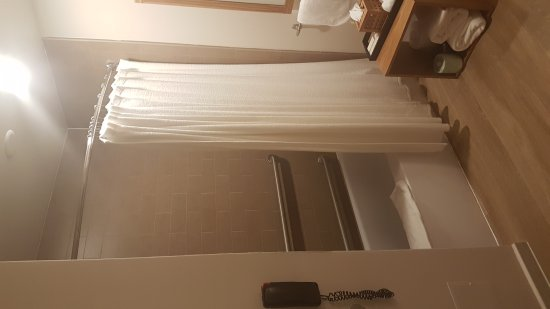 Cova Hotel: 20170814_145137_large.jpg
