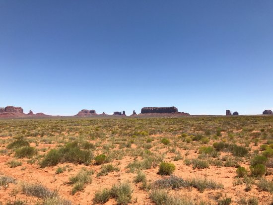 Kayenta, AZ: photo3.jpg