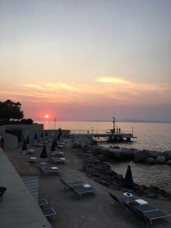 Towers Hotel Stabiae Sorrento Coast : photo2.jpg