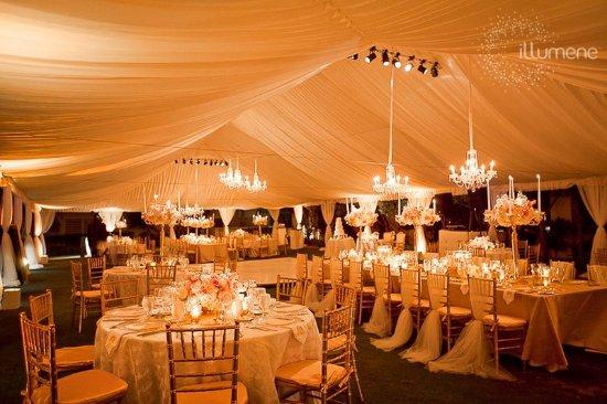 Санни-Айлс-Бич, Флорида: Acqualina Wedding