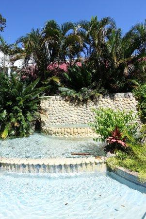 Scenic Hotel Tonga : photo5.jpg