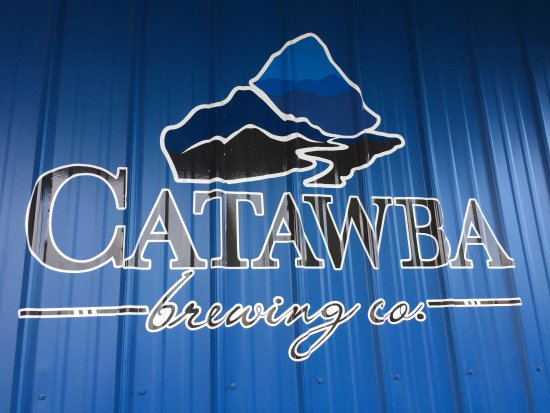Catawba Brewing Co
