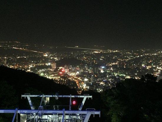 Tokushima, Japan: photo0.jpg