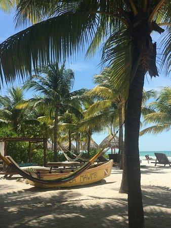Barquito Mawimbi Beach Bar & Restaurant: photo2.jpg