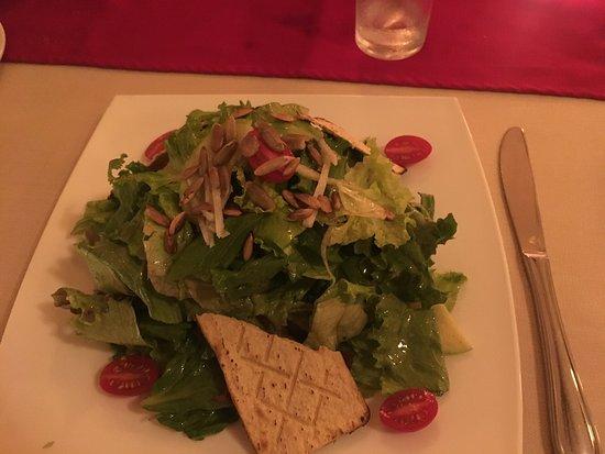 Peter's Restaurante: photo3.jpg
