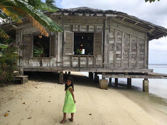 Ratua Private Island: photo2.jpg