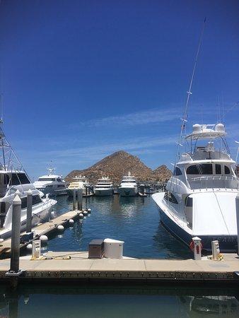 Tesoro Los Cabos: photo5.jpg