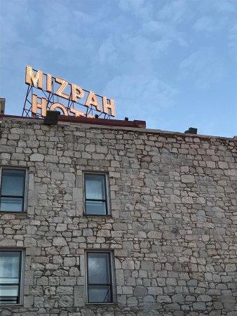 Mizpah Hotel: photo2.jpg