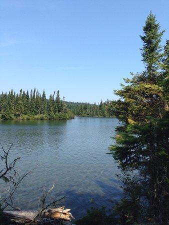 Isle Royale National Park, MI: photo0.jpg