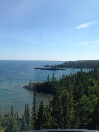 Isle Royale National Park, MI: photo1.jpg