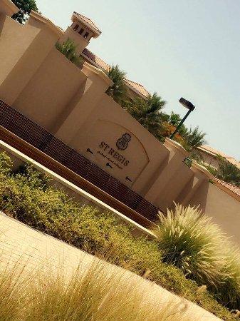 The St. Regis Saadiyat Island Resort, Abu Dhabi: photo3.jpg