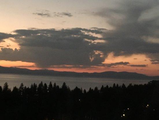 Harveys Lake Tahoe: photo1.jpg