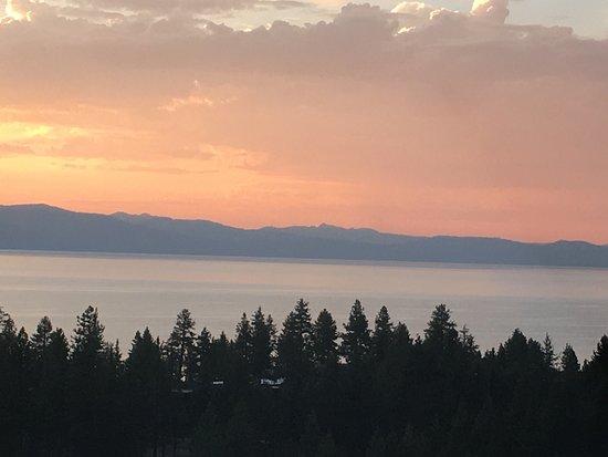 Harveys Lake Tahoe: photo2.jpg