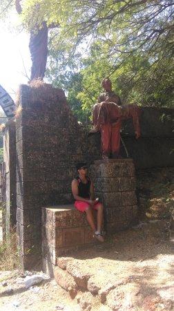 หมู่บ้าน Sinquerim, อินเดีย: photo3.jpg