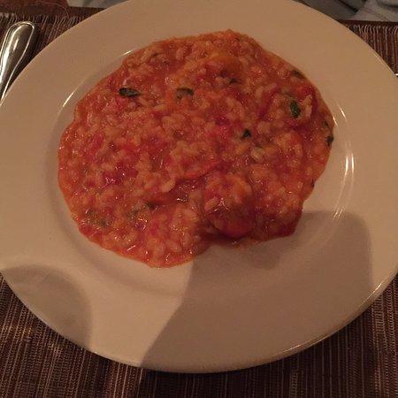 Best Italian Restaurants In Brookline