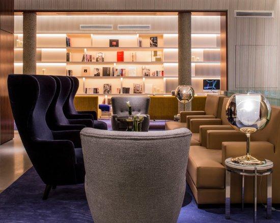 hotel de sers updated 2017 prices reviews paris france tripadvisor. Black Bedroom Furniture Sets. Home Design Ideas