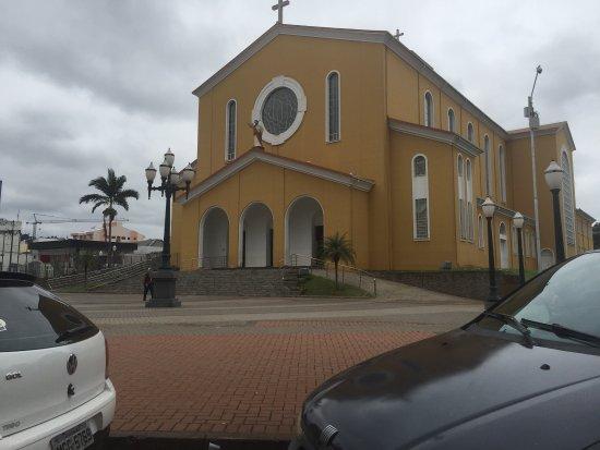 Paróquia São Pedro Apóstolo: photo0.jpg
