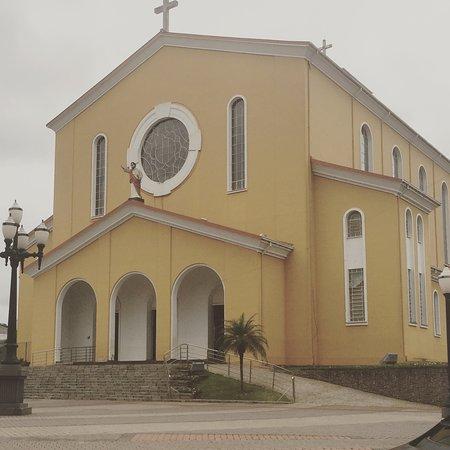 Paróquia São Pedro Apóstolo: photo1.jpg