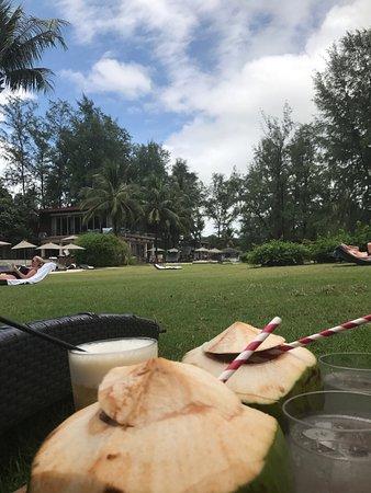 Renaissance Phuket Resort & Spa: photo1.jpg