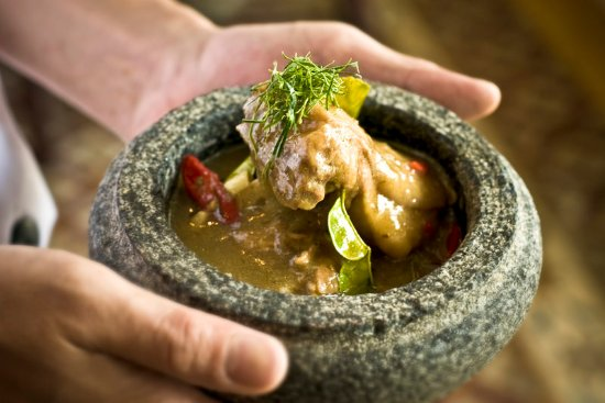 essay about local food in malaysia Malaysian food malaysian mango chicken golden fragrant clams (kam heong clams) malaysian bak kut teh rasa malaysia contains affiliate links and sponsored posts.