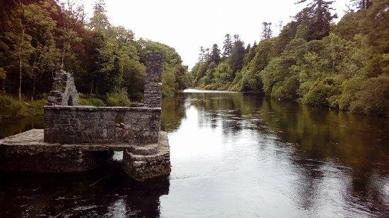 Cong, Irlanda: Gorgeous