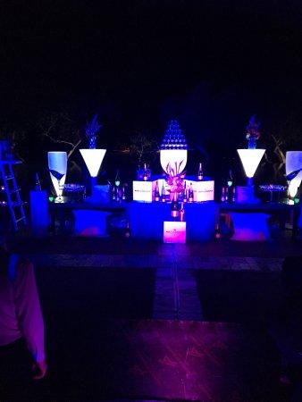 Club Med La Plantation d'Albion: photo1.jpg