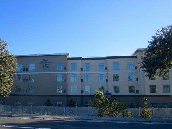 Homewood Suites By Hilton Los Angeles Redondo Beach Bewertungen Fotos Preisvergleich