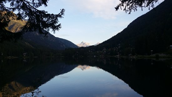 Champex, Switzerland: 20170818_070926_large.jpg