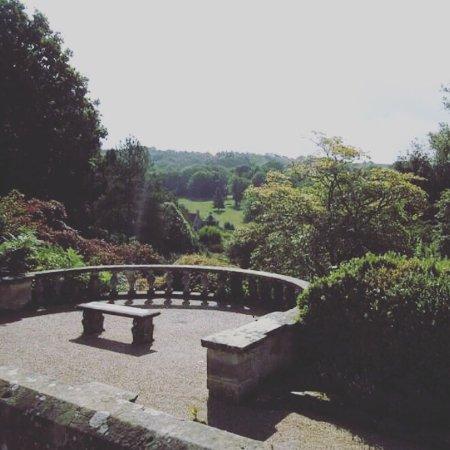 Lamberhurst照片