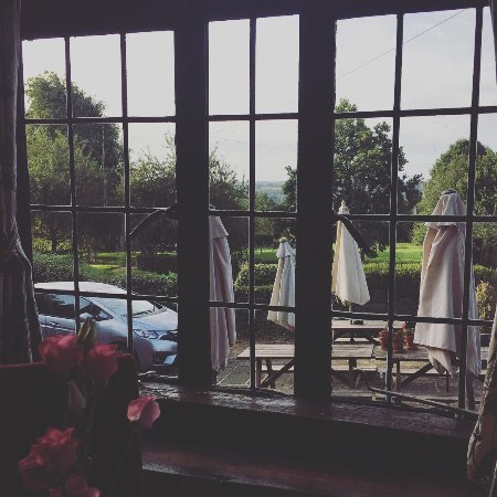 Goudhurst, UK: photo0.jpg