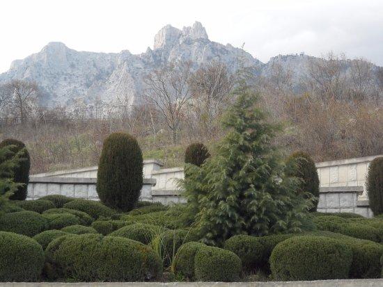 Yalta Municipality Photo