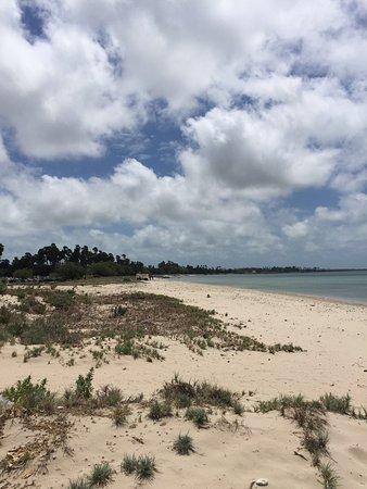 Seven Wells Beach