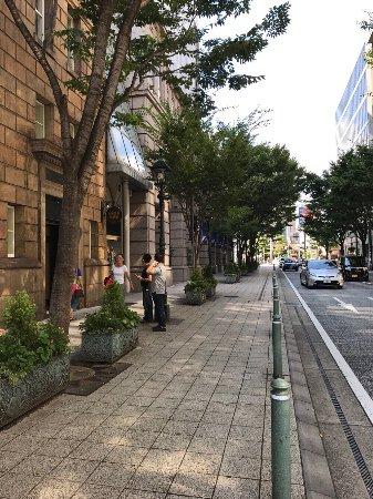 Kobe, Japonia: photo0.jpg