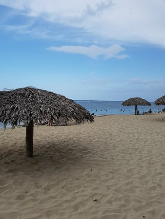 VH Gran Ventana Beach Resort: 20170729_171957_large.jpg